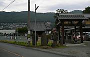 Fukujyuin007