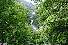 Syoujigataki002_4