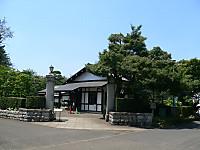 Tatemono007