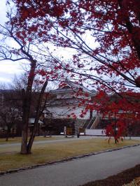 Inariyagura002