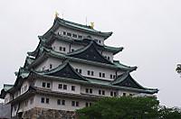 Nagoyajyo002