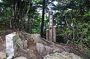 Kasatori004