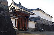 Yamanote001