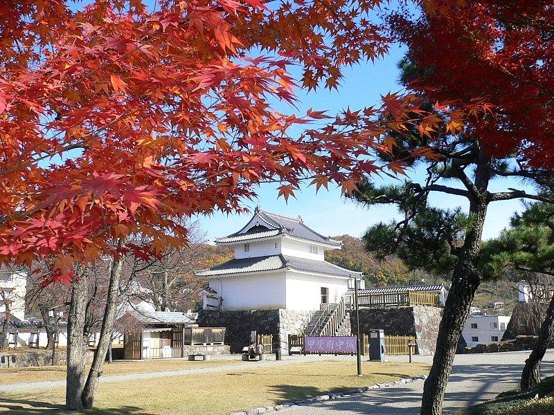 Kofujyo002