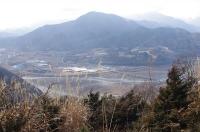 Daigoyama030